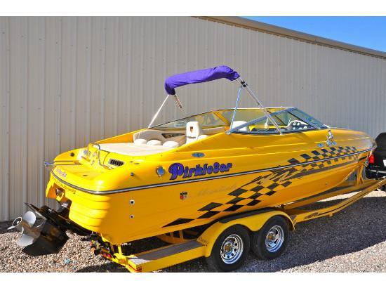 Used Boats Sell Boats Buy Boats Boats Watercraft - Used