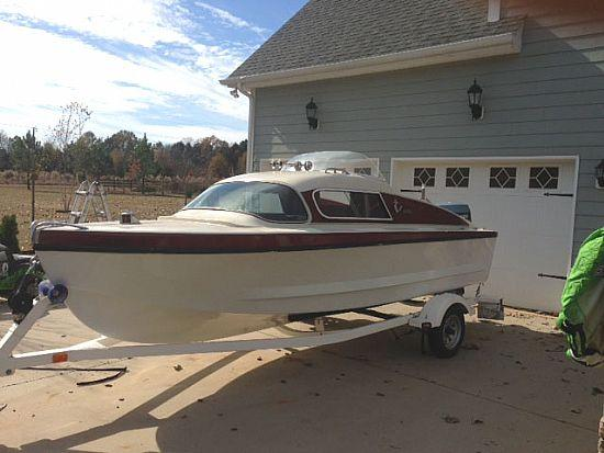 Used Boats Sell Boats Buy Boats Boats Watercraft Used Boats For