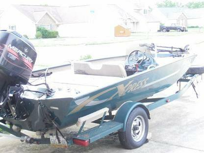 Used Boats Sell Buy Watercraft