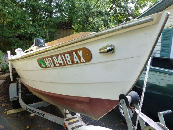 Skiff | New and Used Boats for Sale in Maryland