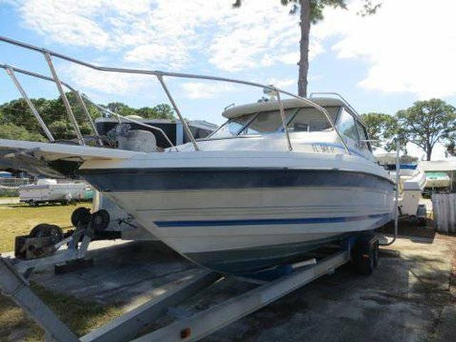 Offshore new and used boats for sale in texas for Used fishing boats for sale in houston