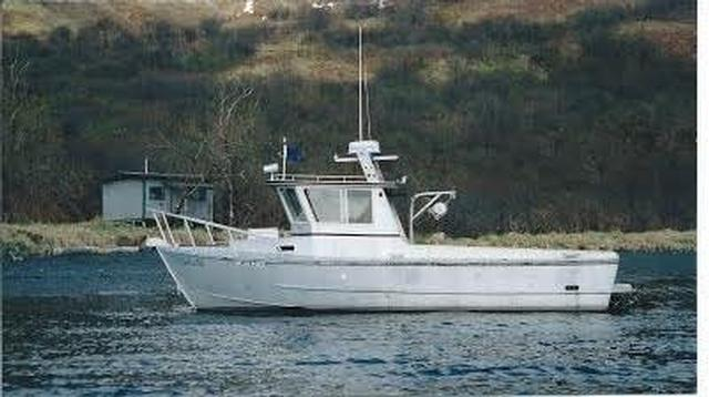 Used Boats Sell Boats Buy Boats Boats Watercraft Used