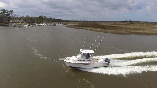 Used Boats Sell Boats Buy Boats Boats Watercraft - Used Boats For