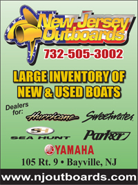 Used Boats Sell Boats Buy Boats Boats Watercraft - Used